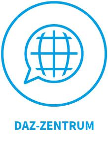 DaZ-Zentrum